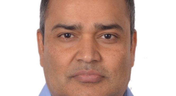 रवि जस्ता 'नायक'अगाडि झुकेन कानुनको सर्वोच्चता
