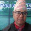 पूर्व जनप्रतिनिधि तथा नेपाल कम्युनिष्ट पार्टी ( ने क पा ) का जिल्ला नेता डिल्लीराम घिमिरे भन्छन् ' मैले त यी जनप्रतिनिधिबाट केही पनि आशा गरेको छैन '