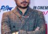 'माया पिरिम' मा कमेडी पञ्च राम्रो छ : कोशिश क्षेत्री