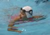 सागको सातौ दिन १८ खेलमा प्रतिस्पर्धा
