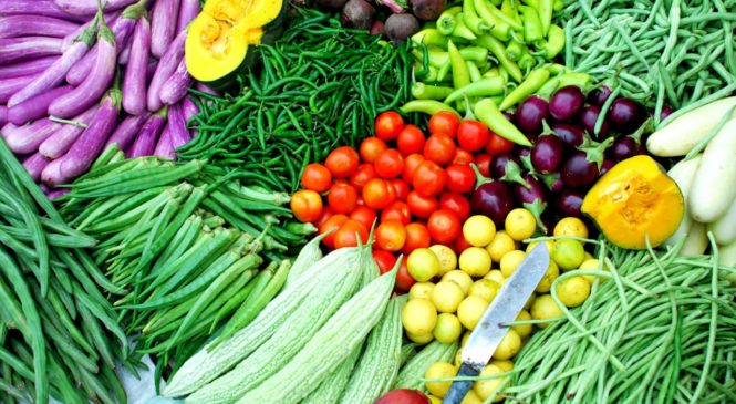 कृषि अनुदानले उद्यमीको ऊर्जा थप्दै