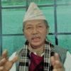 काँग्रेस छाडेकोमा मलाई कुनै पछुतो छैन, धनप्रसाद गुरुङ्ग , नेता समाजबादी पार्टी नेपाल