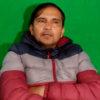 जनयुद्धको त्यो क्षण संझेर भावुक बने ने क पा ( नेपाल कम्युनिष्ट पार्टी ) युवा नेता प्रकाश भण्डारी ( संजोग ) उनी भन्छन् — सरकारले जनताको पक्षमानै काम गर्दै छ