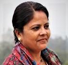 'राज संस्था जसरी गयो त्यसरीनै आउँदैन भन्ने के छ ?'