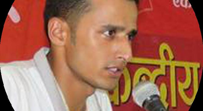 रुकुम हत्याकाण्ड : सांस्कृतिक प्रतिक्रान्तिको भद्दा स्वरूप