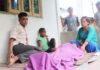 बिएण्डसी र कनकाई अस्पतालले उपचार गर्न नमान्दा ११ बर्षीय बालकको मृत्यु