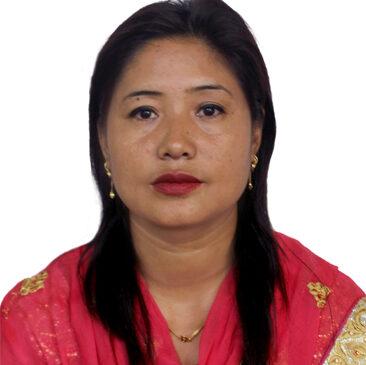 नेपाल संवत् र शंखधर साख्वा