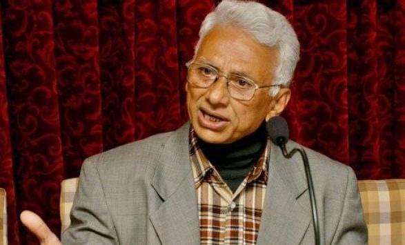नेपालमा राजनीतिक संकट झन् गहिरिँदै
