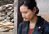 'दोख' गीत : भ्यूज अभाव तर तारिफको वर्षा