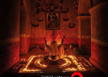 अमेरिकाको 'विन्टर फिल्म अवार्ड' मा छानियो 'कठपुतली'