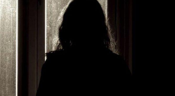 १३ वर्षमा भारतको कोठी पुर्याइएकी बालिका सात वर्षपछि घर फर्किंदा …