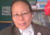 नेपालमा नयाँ जनवादी क्रान्ति ः कृषिक्रान्ति