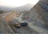 काठमाडौं–तराई द्रुतमार्गः सुरुङमार्ग बनाउन ५० अर्बको ठेक्का सम्झौता
