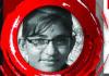 निर्मला हत्या प्रकरण : तीन वर्षसम्म टुंगिएन अनुसन्धान, यथेष्ट प्रमाणकै खोजीमा प्रहरी